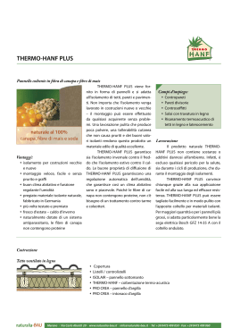 THERMO-HANF PLUS