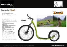 Footbike_Trail