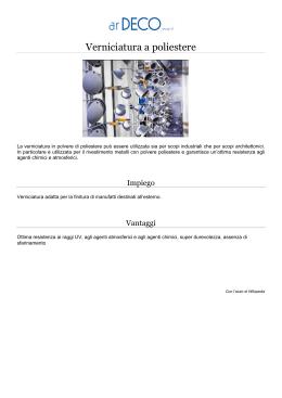 Maglia in Pile Termica con Collo a Zip Vegetata Antipilling e Antiumidità