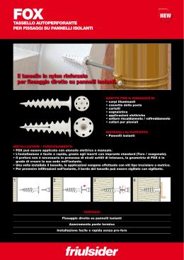 TRAPEZIO Viti Lamiera Viti TRAPANO TORX 20 4,8x20mm 250 pezzo RAL 9010
