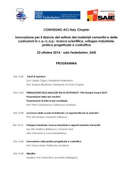 11//102 FREGIO ANTERIORE D.95 BLU FIAT IDEA DAL 2004 AL 2007