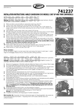 federteller vespa lx 125