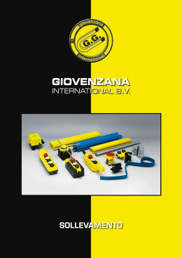 P02 - Giovenzana International BV
