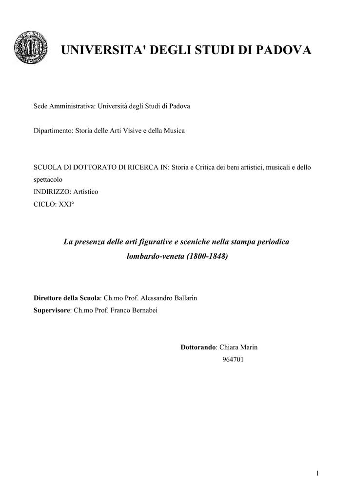 Documento pdf paduaresearch universit degli studi di fandeluxe Images