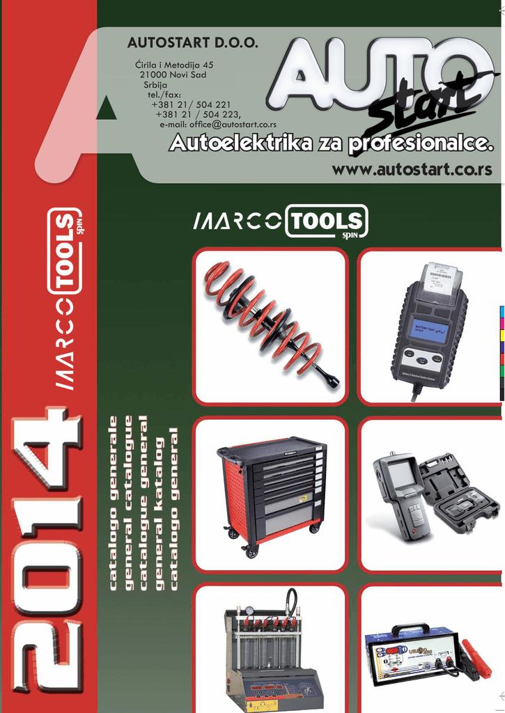 DADO del metallo strumento di rimozione tappo AUDI A4 PEUGEOT SKODA e altro Ridged Tappi Auto