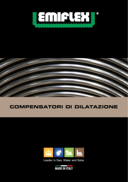 CATALOGO COMPENSATORI_IT_low res