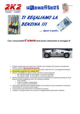 Listino Sms 2014 Luglio 3 Consumo wOX8nk0P