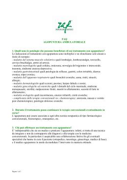 banxia 2 Pezzi//Ogni Lotto di Tavolo da Biliardo per Uso Domestico da Biliardo in Legno per Bambino Singolo da 50 cm