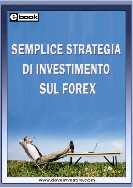 Forex trading reso semplice