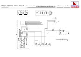 000641158_1-0c17d591c3e5a8201bc62b81b12c557f-260x520 Yamaha Lc Wiring Diagram on yamaha rz 50, yamaha tz 50, yamaha mr 50,