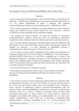 Velocità datazione Brasov 2014
