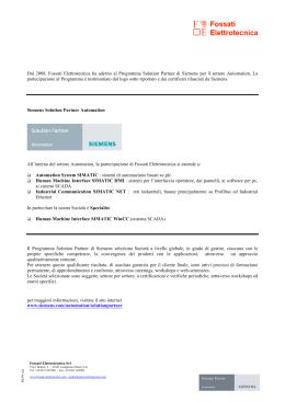 Siemens SIMATIC s7 Modulo di chiusura 6es7193-4ja00-0aa0//6es7 193-4ja00-0aa0