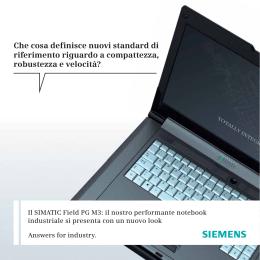 Siemens SIMATIC SM 422 6es7 422-1bl00-0aa0//e4 Front spina 492-1al00-0aa0