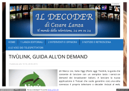 tivu`link_guida_all`on_demand 798,4 KB