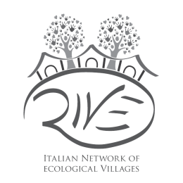 Italian Network of ecological Villages Italian Network of