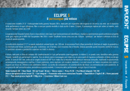 ECLIPSE S