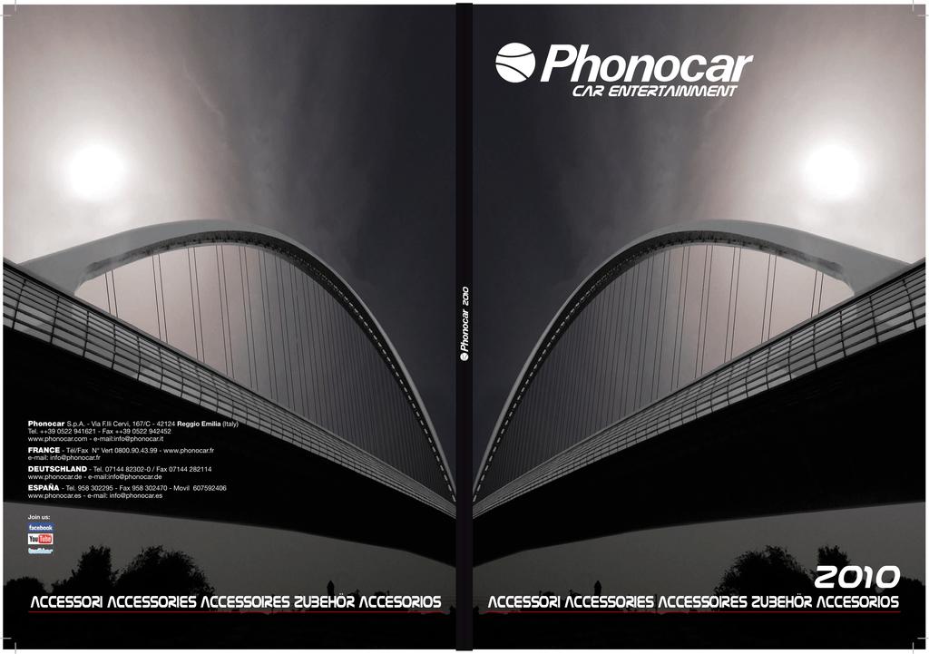 Fakra Peugeot Expert '07/> Phonocar 4//733 Cavo Autoradio Connettore ISO