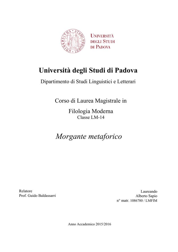 sito di incontri Lettonia
