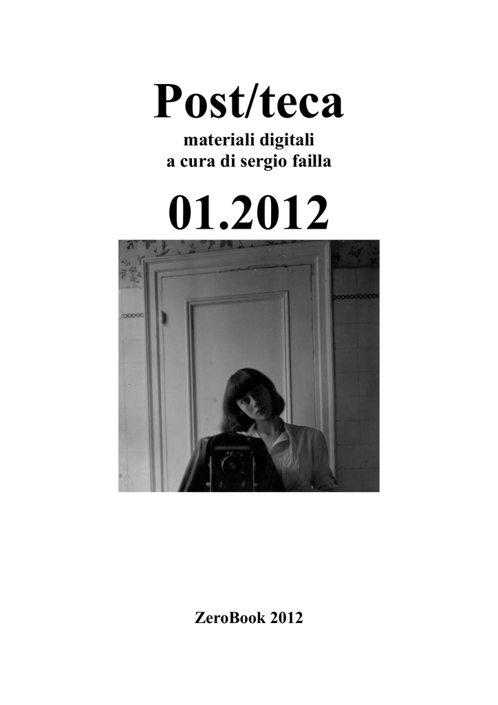 Post teca 01.2012 4c09dae2733b