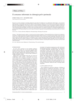 Pdf - Pelviperineologia.it