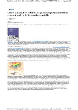 gender-in-classe-ecco-i-libri-che-insegnera f6c6fe8469f7