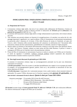 Scarica il documento in formato DOC