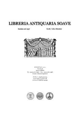 the current catalogue in PDF format