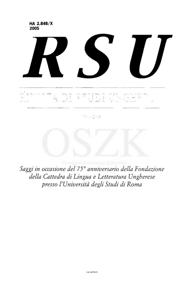 Letöltés egy fájlban  17 MB - PDF  693a3910f45