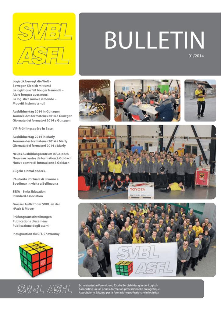 bulletin 1_2014 indd