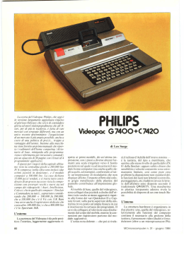 philips - digiTANTO.it