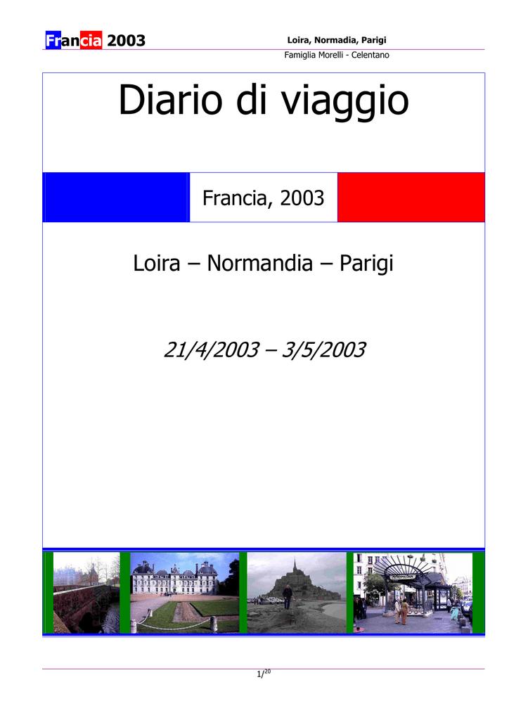 Velocità datazione Loire 42