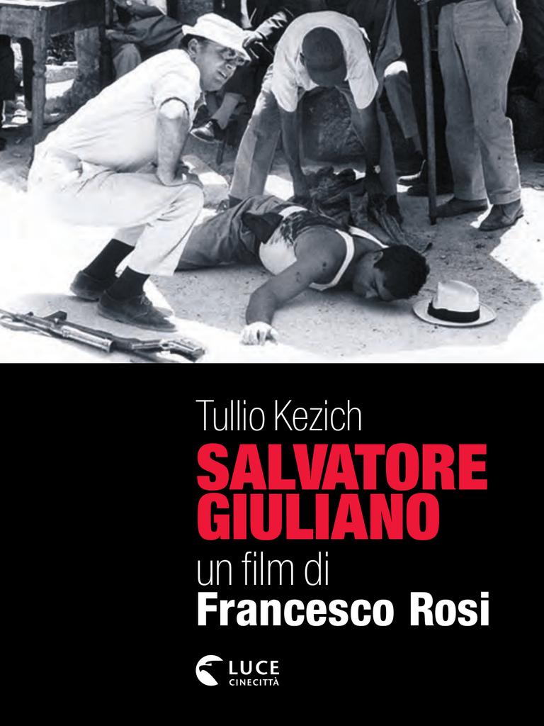 I Sarti Italiani Montelepre un film di francesco rosi