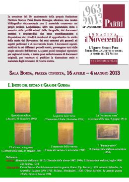 Postteca201011 pdf 37 mb fandeluxe Images