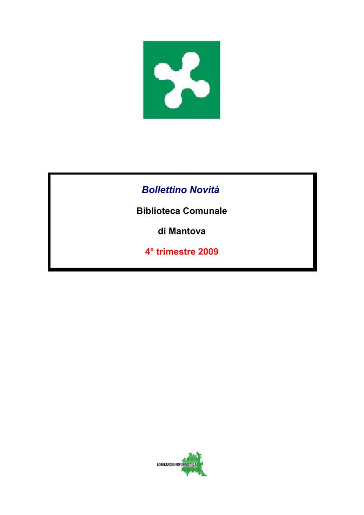 Drago verde alato con fiamma Figura Papo MONDO FANTASY-modello 39025