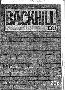 1979 JUNE 79 - Backhillonline