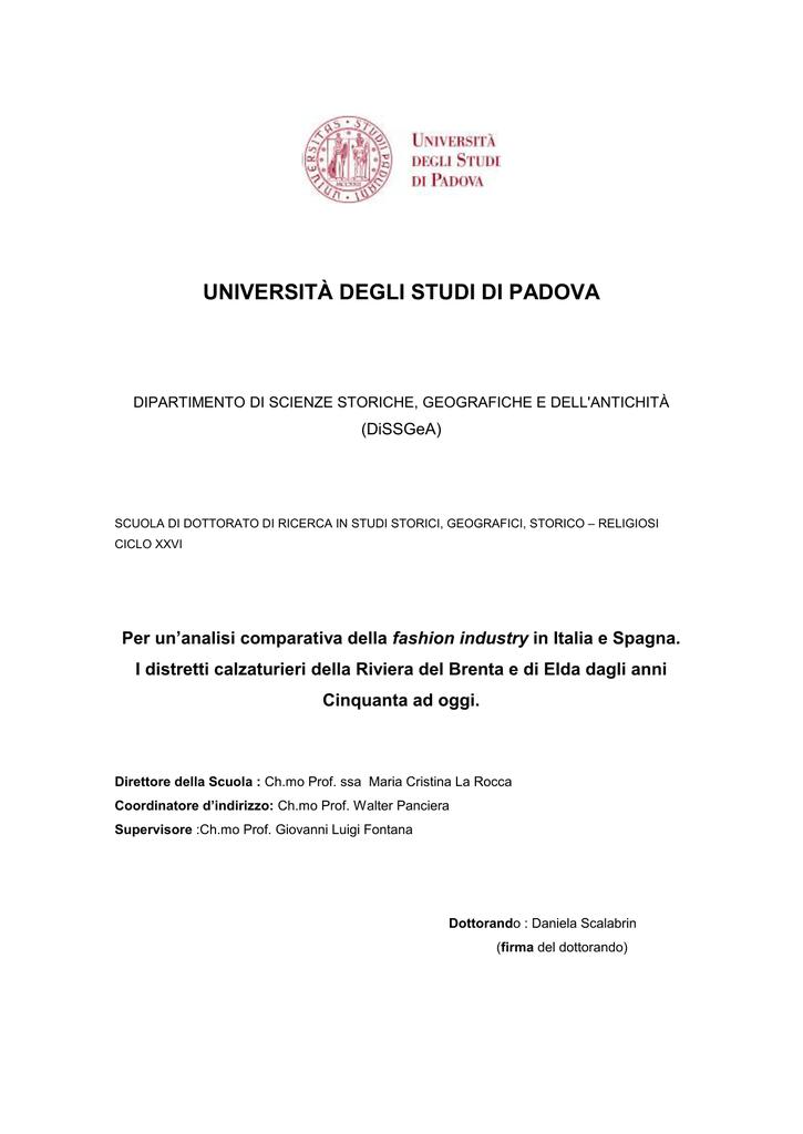 Sposato non incontri EP 11 ricapitolare