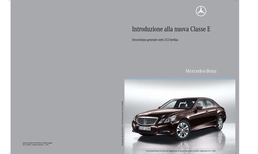 2x Originale Mercedes-Benz GUARNIZIONE turbocompressore pressione valvola regola 280-350cdi om642