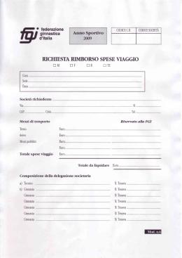 qui - Coordinamento Regionale Protezione Civile Piemonte
