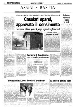 Sfoglia E Scarica Il Giornale In Formato Pdf