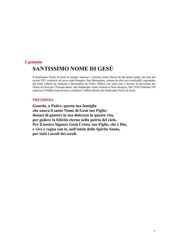 italia prostituzione legge annunci contatti benicasim