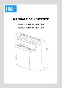 Manuale d uso telecomando art 11132199 for Fantini cosmi c50