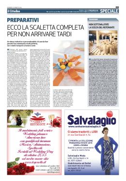 SI - Susanna Alta moda Sposa 432c922ebfc5