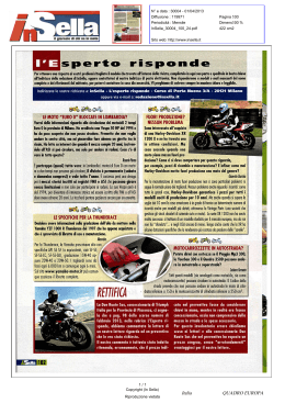 PDF - Quadro Vehicles