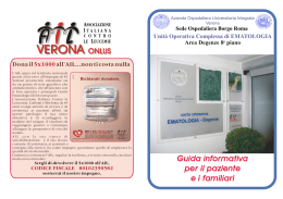 AIL libretto reparto DEFINITIVO