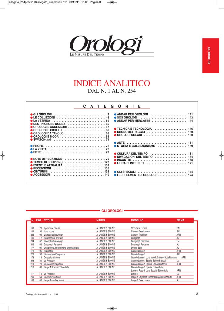 indice analitico 88a7edf0765