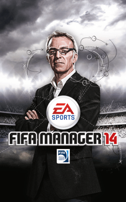 fifa-manager-14-manuals