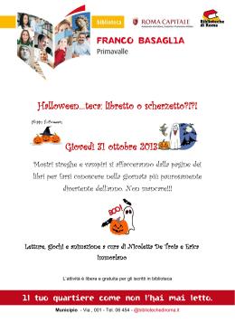 Learned Halloween Rare Super Decorazione Apertura Inferiore Con Buco Farfalla Perizomi,tanga,slip,culottes