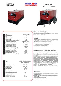 Schema Elettrico Mbk Booster : Schema elettrico wiring diagram is