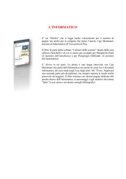 freiheit spinosa pdf