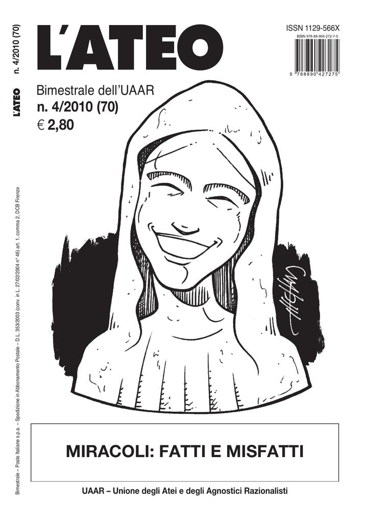 ateo datazione di una ragazza musulmana incontri Makati